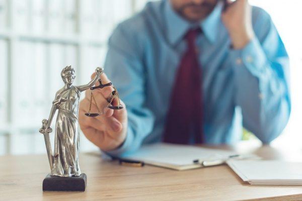 Квалифицированные и компетентные семейные юристы